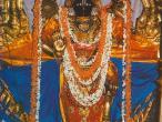 Tiru-Narayana-Deites1.jpg