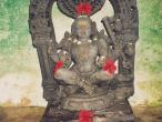 Jada-Gosai-Ghat-Siva.jpg