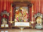 Radha-Krishna1.jpg