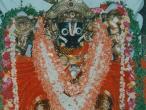 Joga-Nrsimha-deites1.jpg
