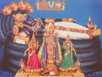 Ranganath1.jpg