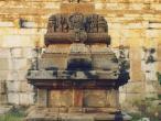 Srirangapatanam1.jpg
