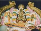Teru-Narayan-deites-utsava.jpg