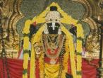 Teru-Narayan-deites12.jpg