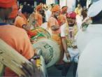 Paryaya-festival-kirtan2.jpg