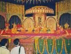 Paryaya-festival-stage2.jpg