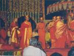 Paryaya-festival-stage3.jpg