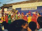 Paryaya-festival-teater1.jpg