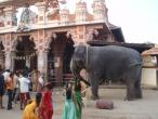 Udupi - Sri  Krishna temple 001.JPG