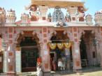 Udupi - Sri  Krishna temple 041.jpg