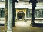 Adi-Kesava-temple-construction.jpg