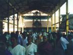 Guruvayu-Temple1.jpg