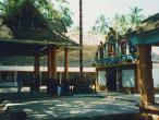 Janardana-Temple-inside2.jpg