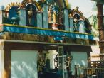 Janardana-Temple1.jpg