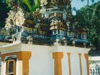 Janardana-Temple2.jpg