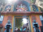 Varkala Janardana temple 009.JPG