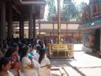 Varkala Janardana temple 012.JPG