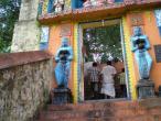 Varkala Janardana temple 118.jpg