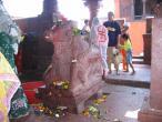 Shiva temple Elora 003.jpg