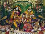 Bombay-Copati-Radha-Gopinath.jpg