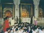 Bombay-Iskcon-temple3.jpg