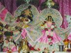 Nagpur-ISKCON-Temple-deites.jpg