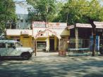 Nagpur-ISKCON-Temple.jpg
