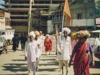 Harinam-procesion3.jpg