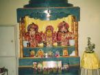 ISKCON-temple-deites.jpg