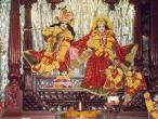 Pune-ISKCON-Radha-Krishna2.jpg