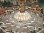 Boudhanath-stupa-from-top1.jpg