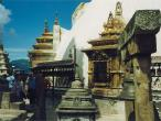 Boudhanath-stupa212.jpg