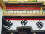 Budhist-temple.jpg