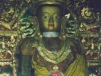 Budhistic-temple-near-Boudhanath3.jpg