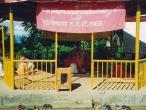 Budha-nilkantha-temple-SB-lecture1.jpg