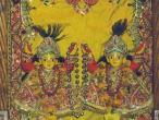 ISKCON-temple-Gaur-Nitai1.jpg