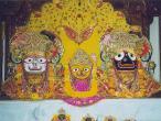 ISKCON-temple-Jaganath1.jpg