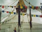 Svayambhu-stupa22.jpg