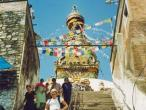 Way-to-Svayambhu-stupa1.jpg