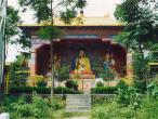 Pokara-Budhist-temple12.jpg