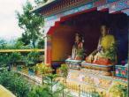 Pokara-Budhist-temple13.jpg