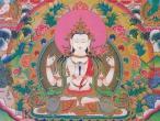Tibet-poskard.jpg