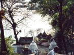 Guwahati - Asta Klanta 3.jpg