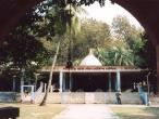 Guwahati - Dol Govinda Mandir 1.jpg