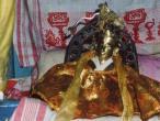 Guwahati - Dol Govinda.jpg
