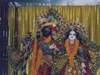 Guwahati - ISKCON temple - Rukmini Krishna 1.jpg
