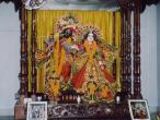 Guwahati - ISKCON temple - Rukmini Krishna.jpg