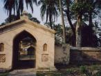 Guwahati - Kurma temple 1.jpg