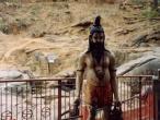 Guwahati - Vasistha ashram 1.jpg