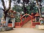 Guwahati - Vasistha ashram 3.jpg